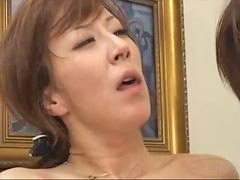 Office lady, Pantyhose fuck, Office pantyhose, Vibrator, Vibratör, Vibrator in her