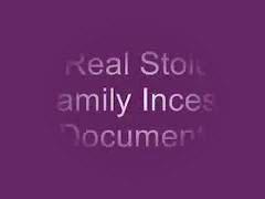 Family, Time s, سكس famili, Familis, Familys, Family 4