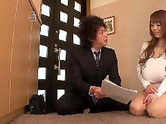 Hitomi tanaka, Hitomi, Asian big tits, Big tits, Big boobs