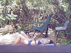 Cam 18, Best of, Best-of, Best cam, Hidden cam, Hidden