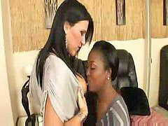 Kendra, Little black, Pussy&black, Pussy played, Pussy play, Pussy black