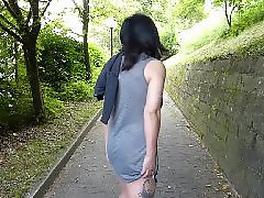 Public nudist, Petra q, Petra m, Nudist amateur, In city, Amateur nudity