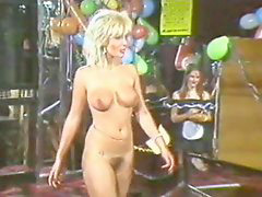 Nude contest, Candy, Candy m, Nude miss, Miss nude, Miss u s a