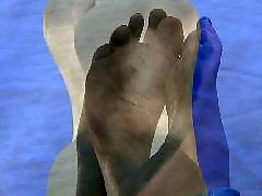 Sole foot, Foot soles, Foot fetish soles, Dirty soles, Dirty foot, Dirty fetish