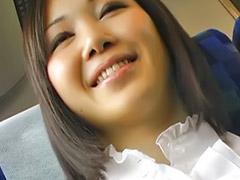 일본여자아이일본여자, 아시아 미녀, 일본여자x여자, 일본동양인, 일본ㅇ 미인, 예쁜일본여자