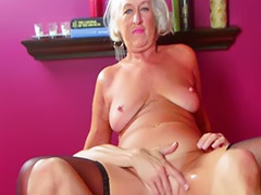 Lou lou, Lou c, Jeannie j, Jeannie, First dildo, Couple dildo