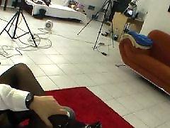 Rebel, Pov stockings, Pov stocking, Pov czech, Stockings pov, Stockings amateur