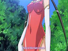 Hentai, Mãe hentai, Hentais, Hentai نامي, ้hentai, Hentai hentai
