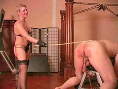 Caning, Hard caning, Caned, F-m caning, Canings, Caning hard
