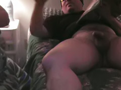 Suck my cock, My couple, Learning how, I suck my, How to suck cock, How to suck