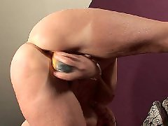 Ups asian, Up close, Out sex, Hardcore horny, Hardcore blowjob, Hardcore amateure