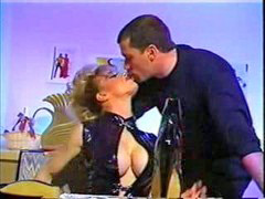 Ashley, Kaitlyn ashley, Kaitlyn, Ashley l, Ashley g, Secretary latex