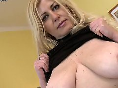 To play, Super milf super hot milf, Super milf, Super hot milf, Milfs playing, Milf hot blonde