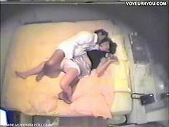 Video mature, Real couple, Amature, Videos reales, Real home, Real videos