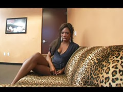 Chocolate, Oral hard, Ebony sex, Ebony blowjob, Babes ebony, Choco