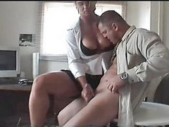 Office handjobs, Office handjob, Handjobs office, Handjob office, At the office, At office
