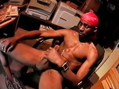 Ebony black, Big black cock, Black ebony, Wank,, Wank cum, Wank big