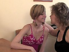 Slut lesbian, Matures mom fuck, Mature kinky, Mature fuck mom,, Mature fuck girl, Mature amateur mom