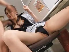 Vystřiky chlupate, Japonec