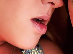 Kissing lesbian, Kiss lesbian, Lesbian asian, Lesbian kissing, Licking kissing, Shadows