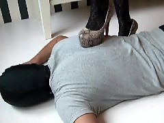 Thick black, Fucked momma, Ebony suck, Ebony brazilian, Ebony black fuck, Brazilian fuck