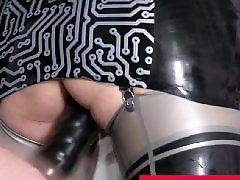 Toys bondage, Sluts toys, Sex bondage, Dildo sex toy, Dildo sex, Dildo bdsm
