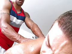 Hot muscular, Massage anal, Massage gay, Assa anal, Very hot sex, Very very sex
