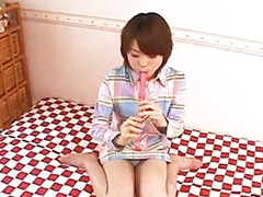 Asian porns, Asian porno japane, Japon porn, Japan porno