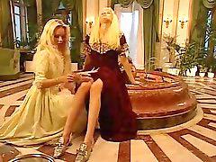 Russians sex, Carols, Carol g, Carol b, Sex russian, Carolكارول نيك