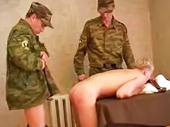 Gay group, Army gay, Group gays, Gays group, Army sex, Army x