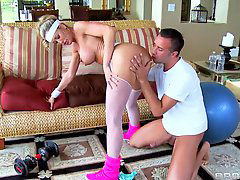 Brandi love, Brandy love, Lady gets, Love brandy, Brandie love, Brandi-love