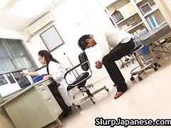 Shinobu, Nurse hot, Nurse blowjob, Hot- nurse, Hot nurses, Hot nurse