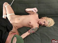 Tied naked, Tied blonde, Tied amateur, Tied up bdsm, Hot tied, Hot naked