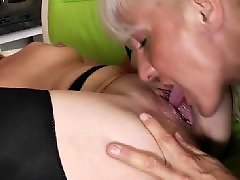Young old sex, Young old lesbians, Young and old lesbian, Matures and young, Mature young lesbian, Lesbians old&young