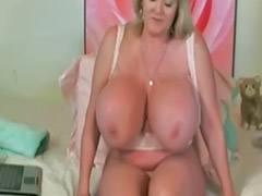 Solo huge, Solo cams, Solo cam, Huge solo, Huge girls, Huge girl