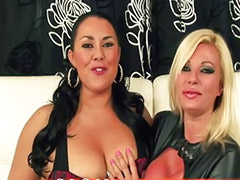 Michelle thorne, Michelle, Dany, Michelle b, Tv쇼, Thorns
