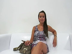 Casting couch x, Girl girl casting, Casting couch, Solo office, Solo hot, Solo couch