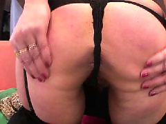 With mama, Playing with cunt, Milf mama, Milf cunt, Mama amateur, Mature cunt