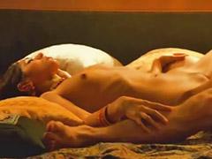 Indian, Massage