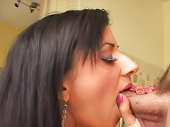 Indian, Small tits, Small cock, Indian black, Indian bathroom, Black indian