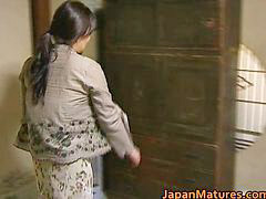 Japanese, Japan sex, Japanese milf, Sex japan, Sex japanese, Japanese sex