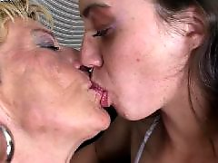 Young old sex, Young old lesbians, Young and old lesbian, Matures and young, Mature young lesbian, Mature young granny