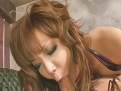 Japanese, Japanese milf, Asian japanese masturbation, Japanese creampie, Asian creampie, Oral creampie