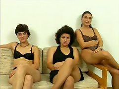 Portugues, Casting
