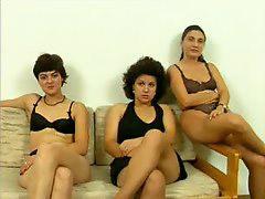 Casting, Portugues, Cast, Castings, Portuguese, Filip
