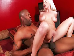 Amateur black, Mature amateur, Milf interracial, Mature interracial, Amateur interracial, Interracial amateur