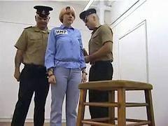 سجون, ,السجن, وش سجون, سجن امريكي, السجون الامريكية, السجن السجن