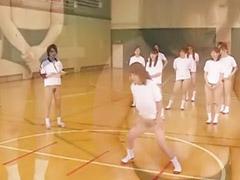 ญี่ปุ่น solo, สาวเอเชียโชว์เดียว, สาวญี่ปุ่นโชว์เดียว, คลิปxญี่ปุ่น, คลิป สาวญี่ปุ่น, สาวใหญ่ญี่ปุ่น
