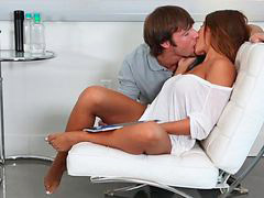 Hd passion, Hd ass, خنثى hd, Madison ivy, Madison, Passion hd