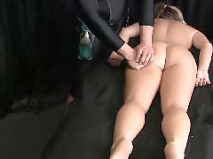 Amateur massage, Massage, Massage amateur